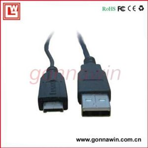 USB Camera Cable for Panasonic