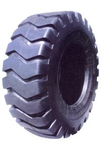 Bias OTR Tyre (VB0016) E3 Pattern pictures & photos