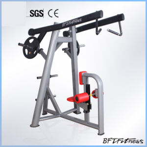 Classical Life Fitness Gym Equipment / Pure Strength Training Equipment pictures & photos