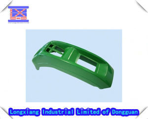 Injection Moulding for Plastic Parts pictures & photos