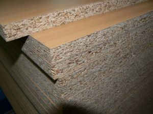Quality Flakeboard pictures & photos