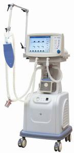 Medical Equipment Ventilator (CWH-3010) ICU-1 pictures & photos