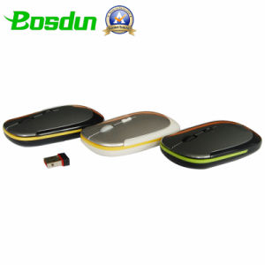 Wireless Mouse (WM-05_)