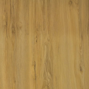 U Groove Mould Pressed Laminate Flooring Matte Silk Surface 6611 pictures & photos