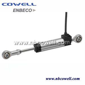 10V Output Resistive Linear Position Sensor pictures & photos