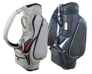 Golf Cart Bag (HW-BC603)