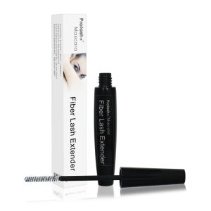 Highest Demand Products OEM Service Cosmetics Unique Fiber Lash Mascara Fiber Lash Extender pictures & photos