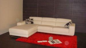 Corner Sofa (HD-139)
