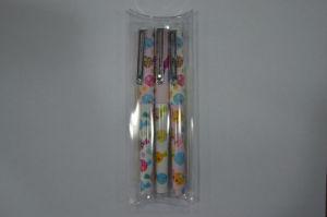 Ball Pen (ZX11060255)