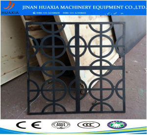 CNC Plasma Cutting Machine/Steel Plate Nc Cutting Machine pictures & photos