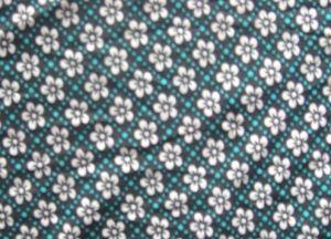 Printed Fabric -2
