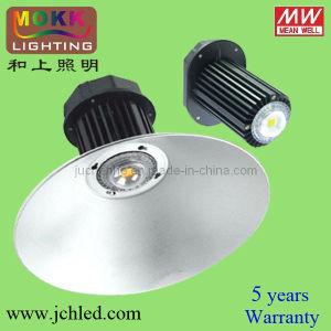 5 Years Warranty LED High Bay Light 100W