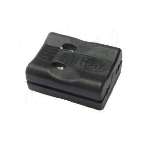 Fiber Splitter Tool (OF-135)