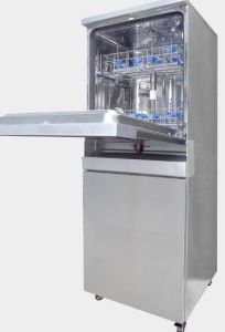 Lab Glassware Washer Disinfector (FLV160)
