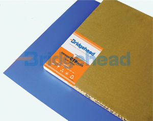 Digital Positive Thermal CTP Plate