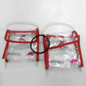 PVC Hand Bag (HR-PB010) pictures & photos