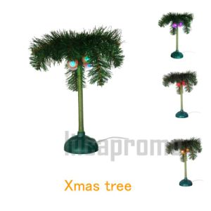 USB Colorful Coconut Tree (LPX001)