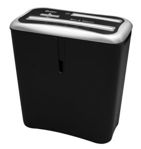 Office Shredder (DWS-805CD)