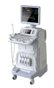 PT380 Color Doppler Ultrasound Diagnosis System pictures & photos