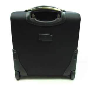 Multi-Function Bag Trolley Bag Luggage Bags (ST7088) pictures & photos