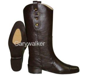 Slush Boots pictures & photos