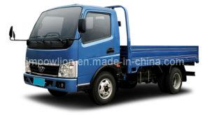 Powlion T10 2 Ton Light Truck (WP1030D12K-3)