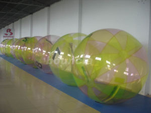 Inflatable Water Walking Ball (WB20)