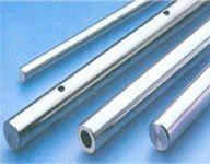 Linear Shaft Tube Spline Shaft Hollow Axis