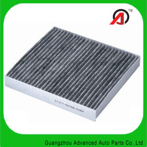 Vehicle Cabin Filter for Nissan (27277-4M400-A084)