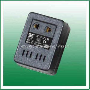 AC Voltage Converter (110V-220V 30W)