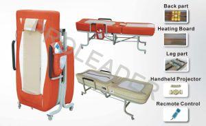 Folding Massage Table 6018f++