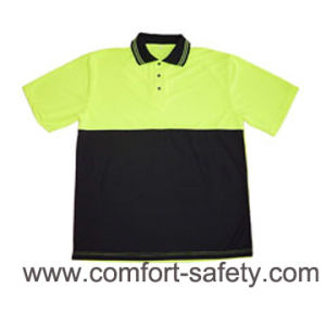 Safetyt-Shirt (ST05) pictures & photos