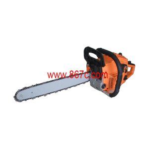 Chain Saw (QC-2003)