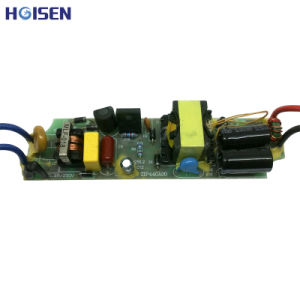 LED Driver of 15W Series with 100-305V Input pictures & photos