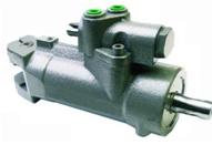 Mf Massey Ferguson Power Steering Pump Hydraulic Steering Lift 3186320M91 3186320 HO-015-VP