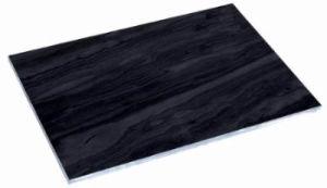 黑木纹石贴图