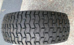 16x6.5-8 ATV Tyres