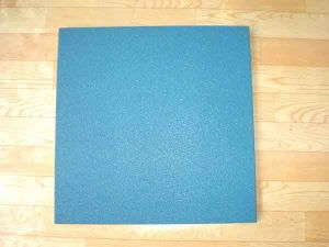 Safety Rubber Tile (RT-01)