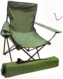 Camping Chair (YTC-001&001A&001C) pictures & photos