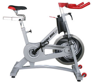 Excellent Commercial Spinning Bike (SK-A600) pictures & photos