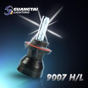 HID Xenon Kit - EEC 9007 H/L