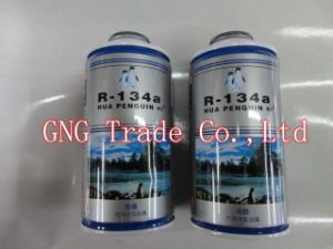 R134A Refrigerant Gas 300g, Freon Gas