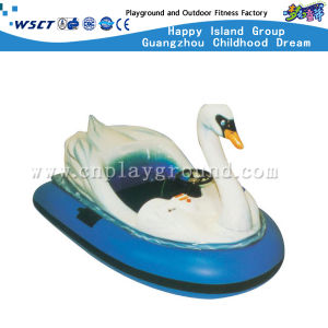 Electric Speed Water Boat Toy for Children (A-07903) pictures & photos
