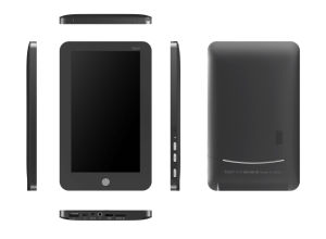7inch 2.2 Tablet PC