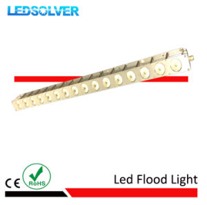 200W Energy Saving Trip Proof 160lm/W G4 LED Bulb