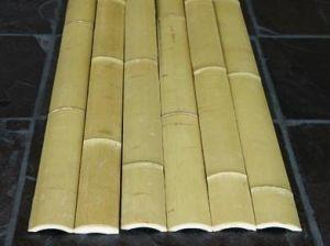 Bamboo Slat