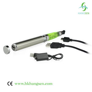 EGO USB E Cigarette, Recharging with Mini USB Port pictures & photos