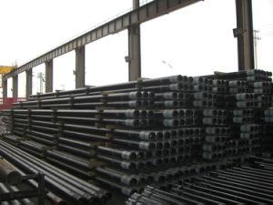 API-5ct Casing Pipe/Oilfield Service