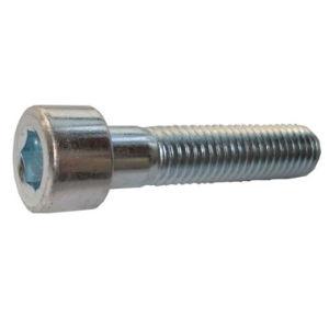 DIN912 Hexagon Socket Head Cap Screw