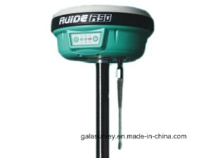 Ruide Rtk GPS R93t Rtk GPS pictures & photos